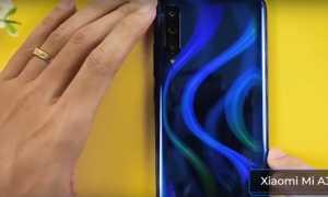 Сравниваем Xiaomi Redmi Note 8 и Mi A3 и выбираем лучший