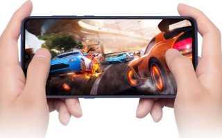 Что лучше — Huawei p30 или Xiaomi mi 9