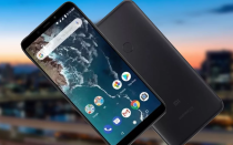 Обновление android на смартфонах Xiaomi