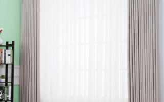 Рулонные шторы от Xiaomi Aqara с управлением через смартфон