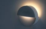 Ночник Philips night light. Подключение к умному дому