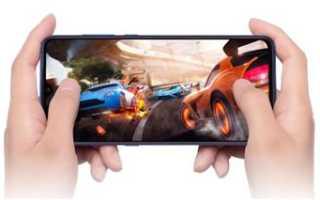 Сравниваем Xiaomi mi 9 с mi 9 pro